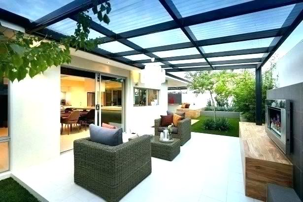 roofing patio services